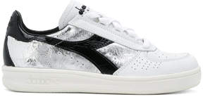 Diadora Elite sneakers