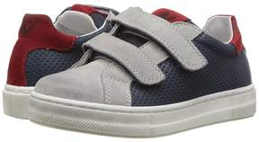 Naturino 5070 VL SS18 Boy's Shoes