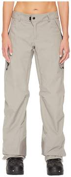 686 Glacier Geode Thermagraph Pants Women's Casual Pants