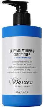 Baxter of California Women's Daily Moisturizing Conditioner