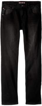 Tommy Hilfiger Rebel Stretch Jeans in Wrecker Boy's Jeans