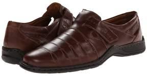 Josef Seibel Lionel 06 Men's Shoes