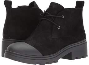 Eileen Fisher Reese Women's Shoes