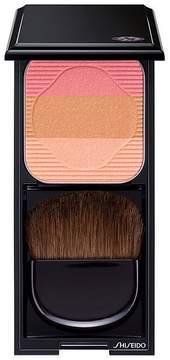 Shiseido Face Color Enhancing Trio Palette