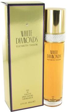 Elizabeth Taylor WHITE DIAMONDS by Perfume for Women