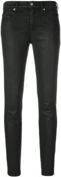 Diesel Black Gold Type 165A jeans