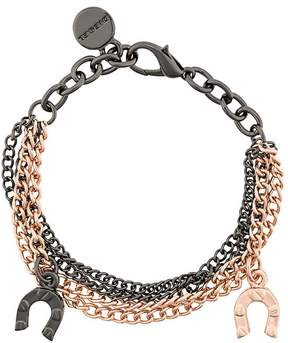 Diesel Azara bracelet