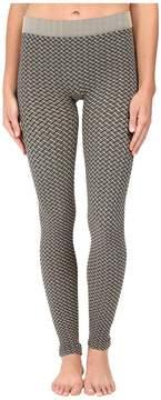 Aventura Clothing Ida Leggings Women's Casual Pants