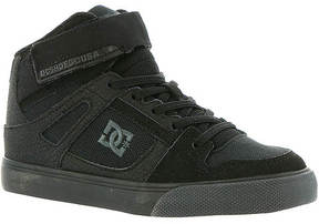 DC Spartan High EV (Boys' Toddler-Youth)