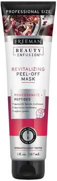 Freeman Revitalizing Pomegranate & Peptides Peel-Off Mask