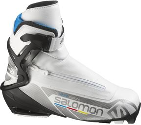 Salomon RS Vitane Carbon Skate Boot