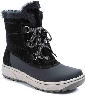 Bare Traps Denyce Snow Boot - Women's