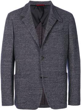 Fay classic blazer
