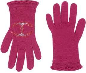 Just Cavalli Gloves