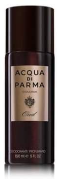 Acqua di Parma Colonia Oud Spray Deodorant