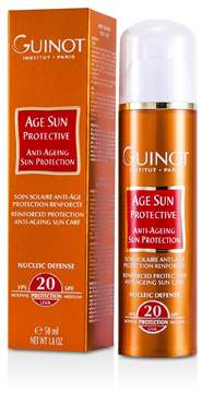 Guinot Age Sun Protective SPF 20