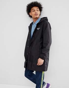 Carhartt WIP Astra Coach Jacket