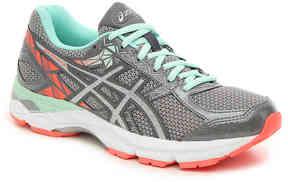Asics Women's GEL-Exalt 3 Performance Running Shoe - Women's's