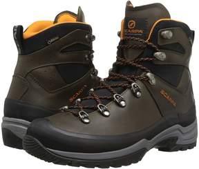 Scarpa R-Evolution Plus GTX Men's Shoes