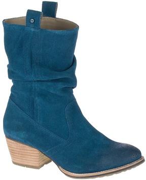 CAT Footwear Alpine Incense Suede Boot