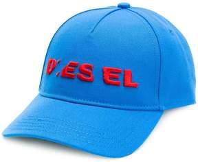 Diesel Cidies cap