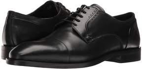 Bacco Bucci Nacho Men's Shoes