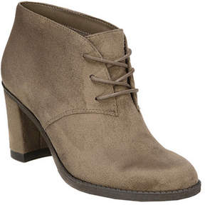 Dr. Scholl's Women's Later Bootie