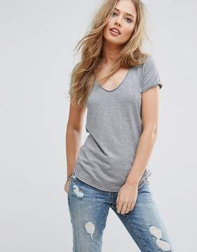 Abercrombie & Fitch Voop T-Shirt