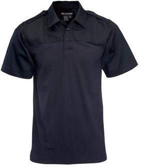 5.11 Tactical Men's Short Sleeve PDU Rapid Shirt