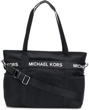 MICHAEL Michael Kors The Michael bag