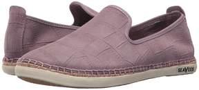 SeaVees Ocean Park A-Line Women's Shoes