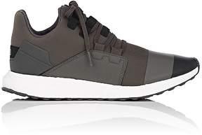 Y-3 Men's Kozoko Low Sneakers