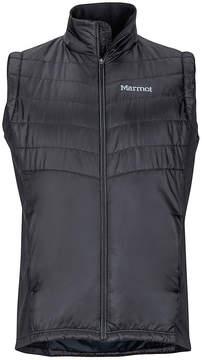 Marmot Nitro Vest