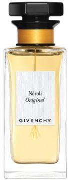 Givenchy L'Atelier de Givenchy Neroli Originel Eau de Parfum/3.3 oz.