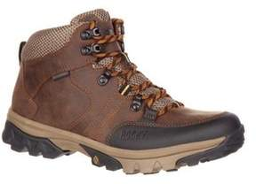 Rocky Men's 5 Endeavor Point Waterproof Outdoor Boot.