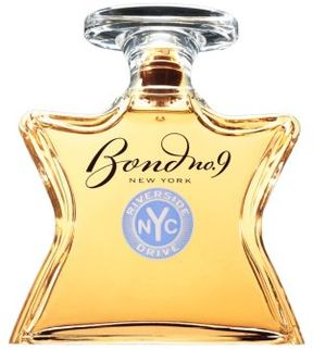 Bond No. 9 New York Riverside Drive