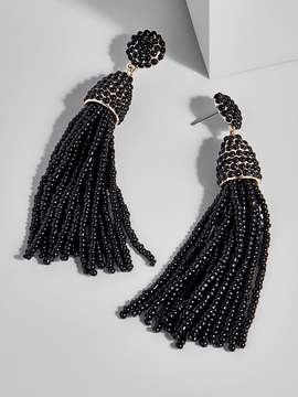 BaubleBar Pinata Tassel Earrings