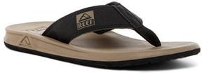 Reef Element Flip Flop