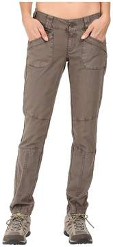Aventura Clothing Titus Pants