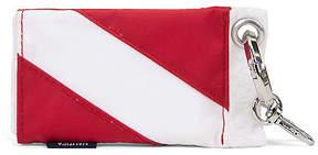 Nautica Power Sailing Battery Dangle - Red