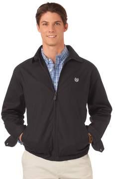 Chaps Men's Barracuda Jacket