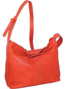 Nino Bossi Gwynn Shoulder Bag (Women's)