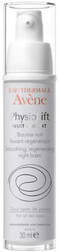 Eau Thermale Avene PhysioLift Night Smoothing Balm by 1oz Balm)