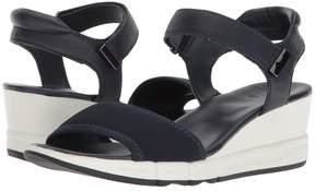 Naturalizer Irena Women's Wedge Shoes