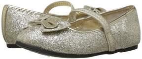 Nina Grace-T Girl's Shoes