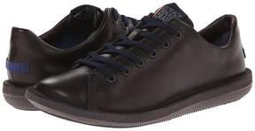 Camper Beetle Lo-18648 Men's Lace up casual Shoes