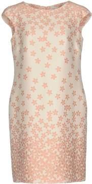 Cinzia Rocca Short dresses