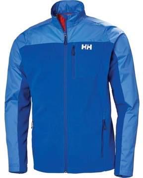 Helly Hansen Storm Fleece Jacket (Men's)