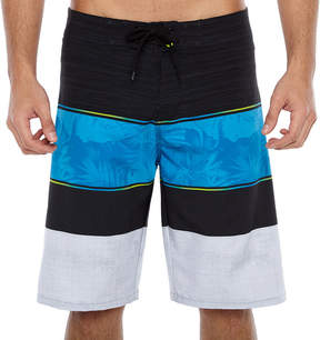 Burnside Waikoloa Board Shorts