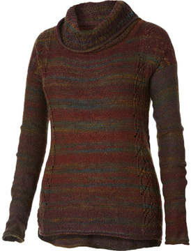 Royal Robbins Sophia Cowl Sweater (Women's)